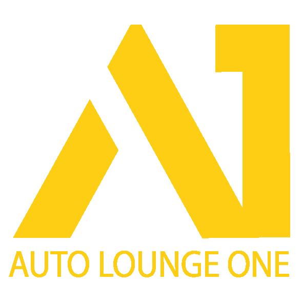 Auto Lounge One